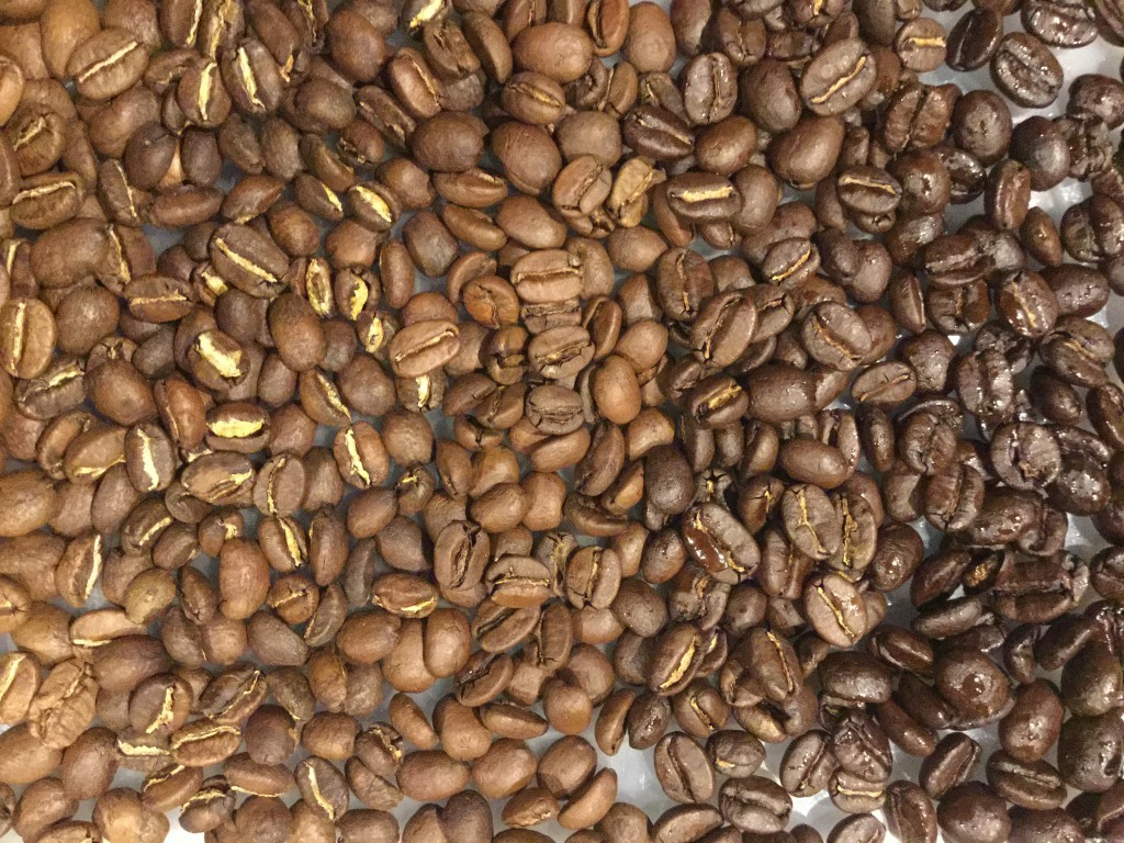 roasting-beans-coller-difference