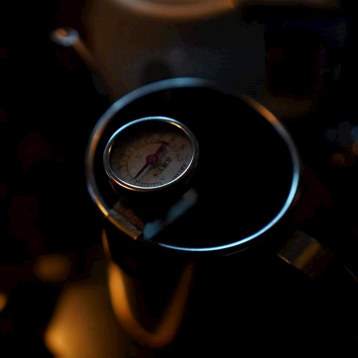 「白山市 カフェで楽しむ秋のコーヒー焙煎豆」